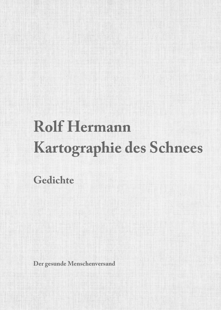 Hermann_Kartographie_Cover